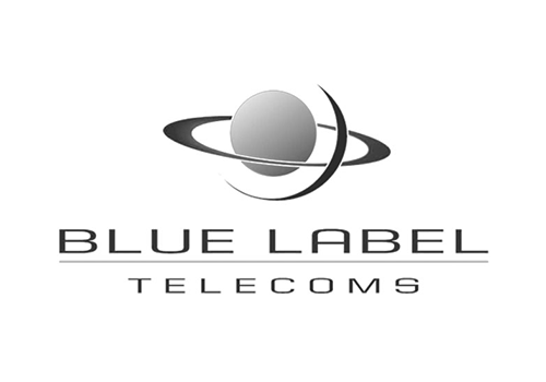 logo_bluelabel